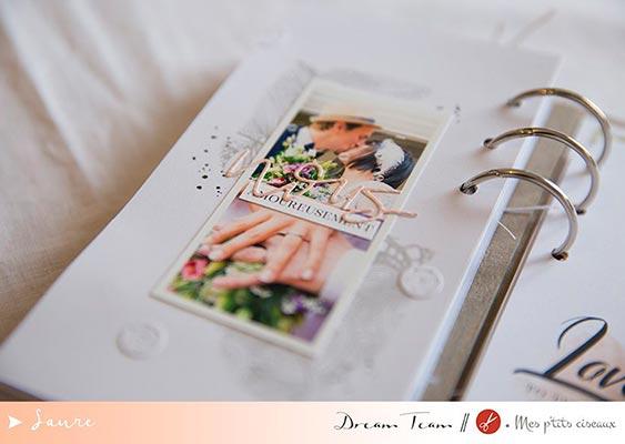 pas-à-pas-wedding-day-2-mes-ptits-ciseaux-563x400