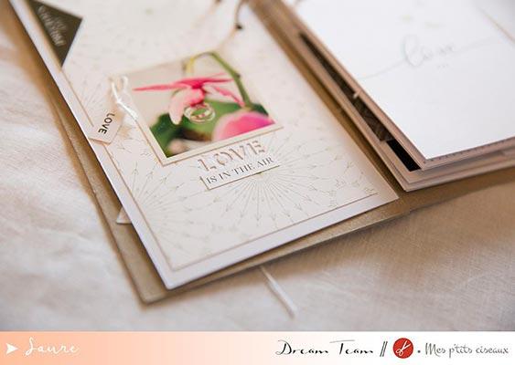 pas-à-pas-wedding-day-3-mes-ptits-ciseaux-563x400