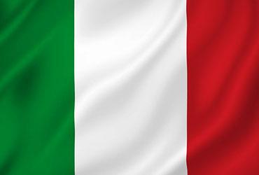 revendeur italie mes ptits ciseaux scrapbooking