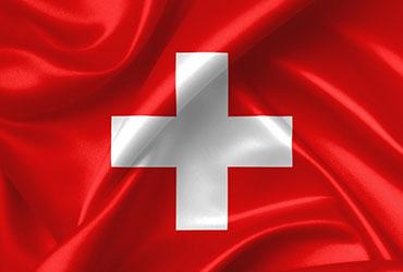 revendeur suisse mes ptits ciseaux scrapbooking